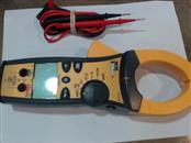 IDEAL INDUSTRIES MULTIMETER 61-773